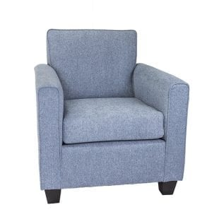 galaxy chair with out swivel