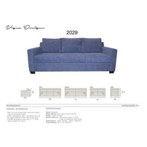 2029 sofa and sectional