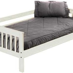 MISSION day bed- Hand made in Canada