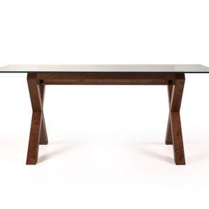 lux hand made table 1