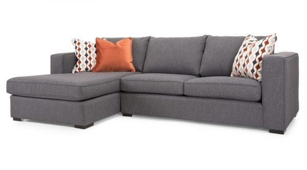 2900_Sectional-2902-2907