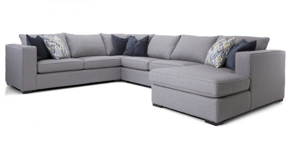 2900_Sectional_2901-2903-2905-2906