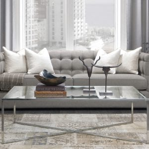 7793 by Decor-Rest. Hand made in Canada