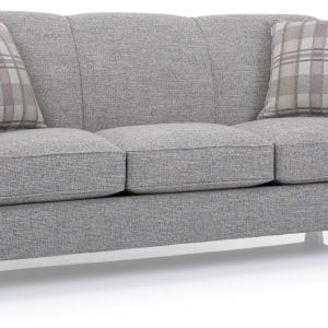 2963_Sofa by DECOR-REST Hand made in Canada.
