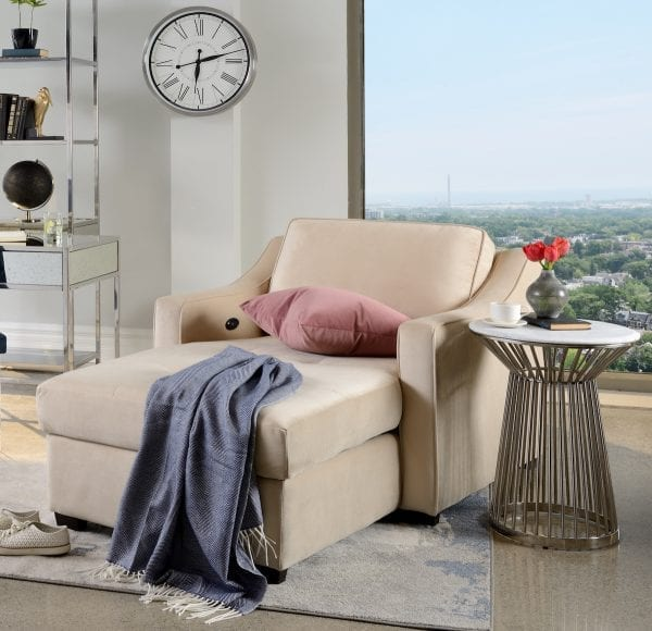 M2086P-26_Power_Chaise_Room